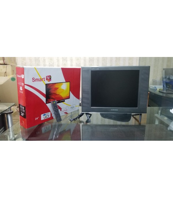 WAMAA 22inch LED TV