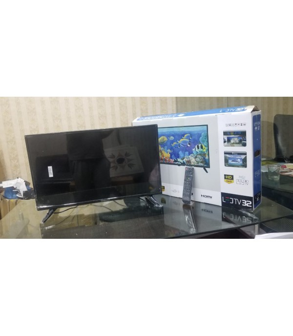 WAMAA 32inch LED TV