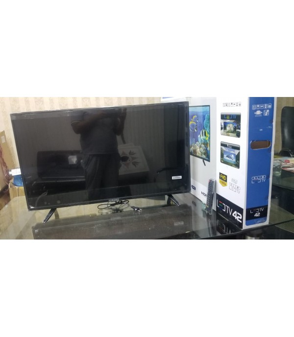 WAMAA 42inch LED TV